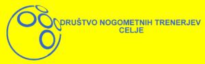 DNT-celje-logo-1