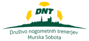 dnt_ms_logotip