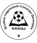 dntkranj_logo