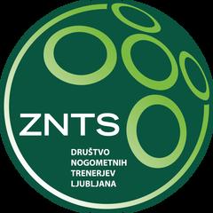 rsz_znts_logo_custom (1)