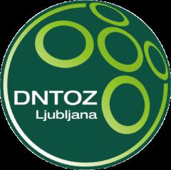 cropped-dntoz_ljubljana_logo.png